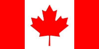 Go to Canadian Website -Bargain Balloons Canada - Buy Balloons Online