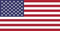 US Flag - Balloons Online