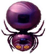 """32"""" Spider Balloon"""