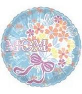 "18"" Mom Posies"