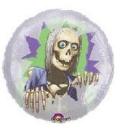 """30"""" Mr. Bones Panoramic (B39)"""