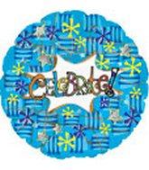 """18"""" Celebrate B293"""