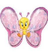 27'' Baby Tweety Fairy