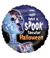 "21"" Google Eyes Spooktacular Halloween"