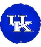 """17"""" University Kentucky Wildcats"""