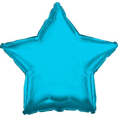 """9"""" Airfill CTI Blue Star M130"""