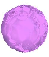 """18"""" CTI Brand Pink Circle"""