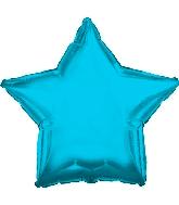 "18"" CTI Brand Blue Star"