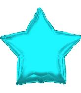 """4.5"""" Airfill CTI Blue Star M151"""