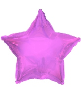 "4.5"" Airfill CTI Pink Star M152"