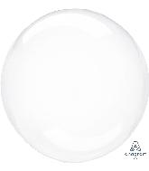 "18"" Crystal Clearz Balloon"