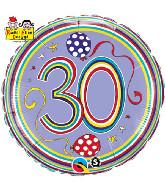 Rachel Ellen Balloons Mylar Balloons