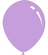 """5"""" Deco Floral Decomex Latex Balloons (100 Per Bag)"""