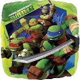 """18"""" Teenage Mutant Ninja Turtles Balloon"""