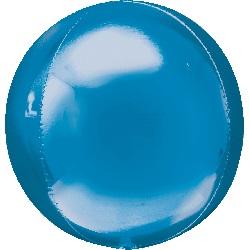 "16"" Blue Orbz"