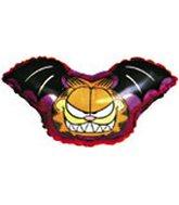"26"" Garfield Bat"