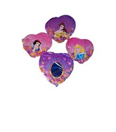 "36"" Valentine Princesses Balloon"