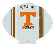 """14"""" University Of Tennessee Volunteers Air Hammer"""