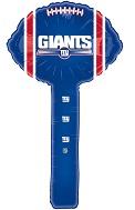 Air Filled Hammer Balloon New York Giants