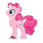 """47"""" My Little Pony Pinkie Pie Airwalker Balloon"""