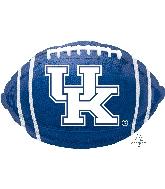 """18"""" University of Kentucky Balloon"""