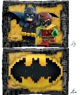 "18"" Lego Batman Balloon"