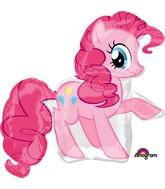 """28"""" Pinkie Pie Balloon"""