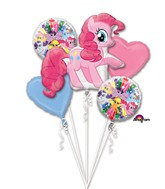Licensed Balloon Bouquets Mylar Balloons