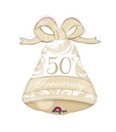 Anniversary Mylar Balloons