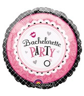 "32"" Bachelorette Party Jumbo Balloon"