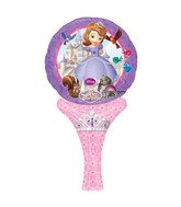 Inflate-A-Fun Sofia the First