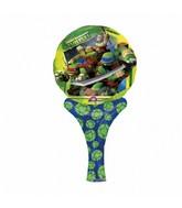 Inflate-A-Fun Teenage Mutant Ninja Turtles
