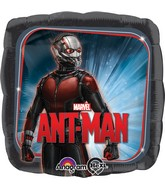 "18"" Ant-Man Balloon Packaged"