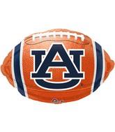 """17"""" Auburn University Balloon Collegiate"""