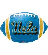 """17"""" University of California Los Angeles (UCLA) Collegiate"""