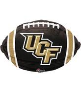 "17"" University of Central Florida Balloon Collegiate"