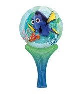 "12"" Inflate-a-Fun Finding Dory"