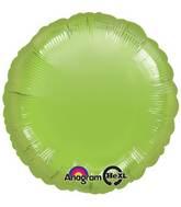 Anagram Solids Mylar Balloons