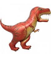 """47"""" T Rex Dinosaur"""