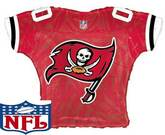 "23""Foil Jersey Balloon Tampa Bay Buccaneers"