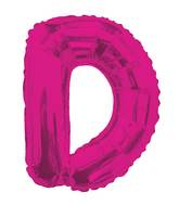 Self Sealing Airfill Letters and Numbers Mylar Balloons