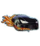 """31"""" Hot Car Balloon"""