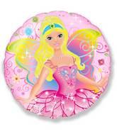 Princess Balloons Mylar Balloons