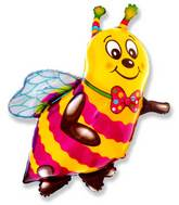 "38"" Bee"