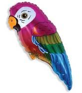 """35"""" Parrot"""