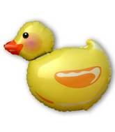 """30"""" Duck"""