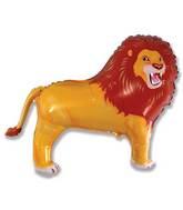 """32"""" Lion"""