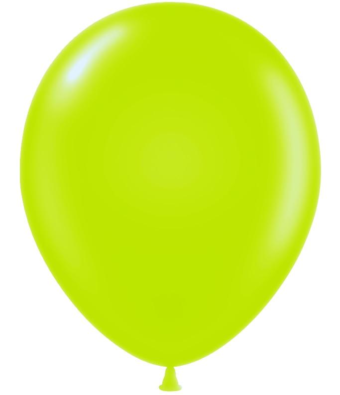 Birthday Lime Green  Balloon Birthday Balloon Fun Script Green Balloon Fun script Balloon Fun Balloon Fun Party Lime Green Party