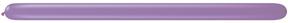 260Q Spring Lilac Twisting Animal Balloons