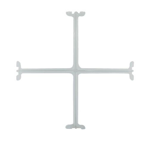 Gridz Cross Inserts (30 Per Bag)